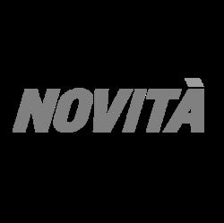 novita logo for innovations hub
