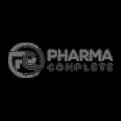 pharmacomplete ogo innovation hub