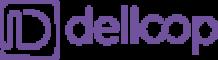 new_delloop_logo